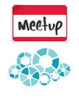 meetup Office 365